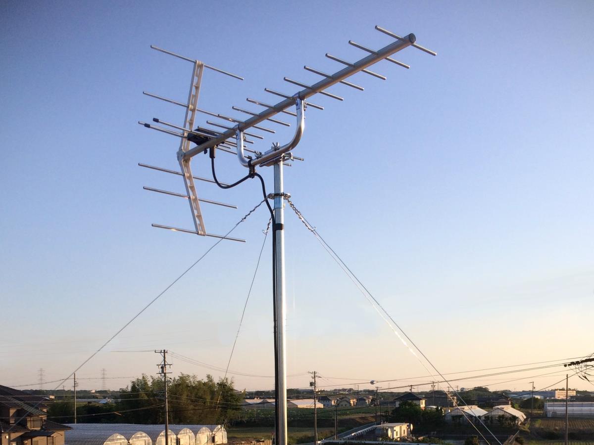 家電製品の販売、修理、アンテナやエアコンなど工事承ります|コスモスベリーズ森店